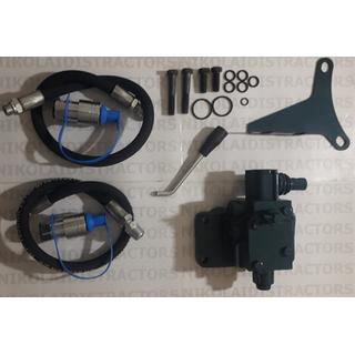 Part - PARTS FORD-NEW HOLLAND - HYDRAULIC - JOYSTICK