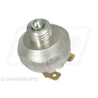 Products - Part - PARTS FORD-NEW HOLLAND - ELECTRIC - SWITCHES